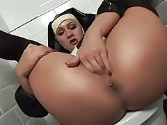 Kous sexy vids - xxx lesbische video